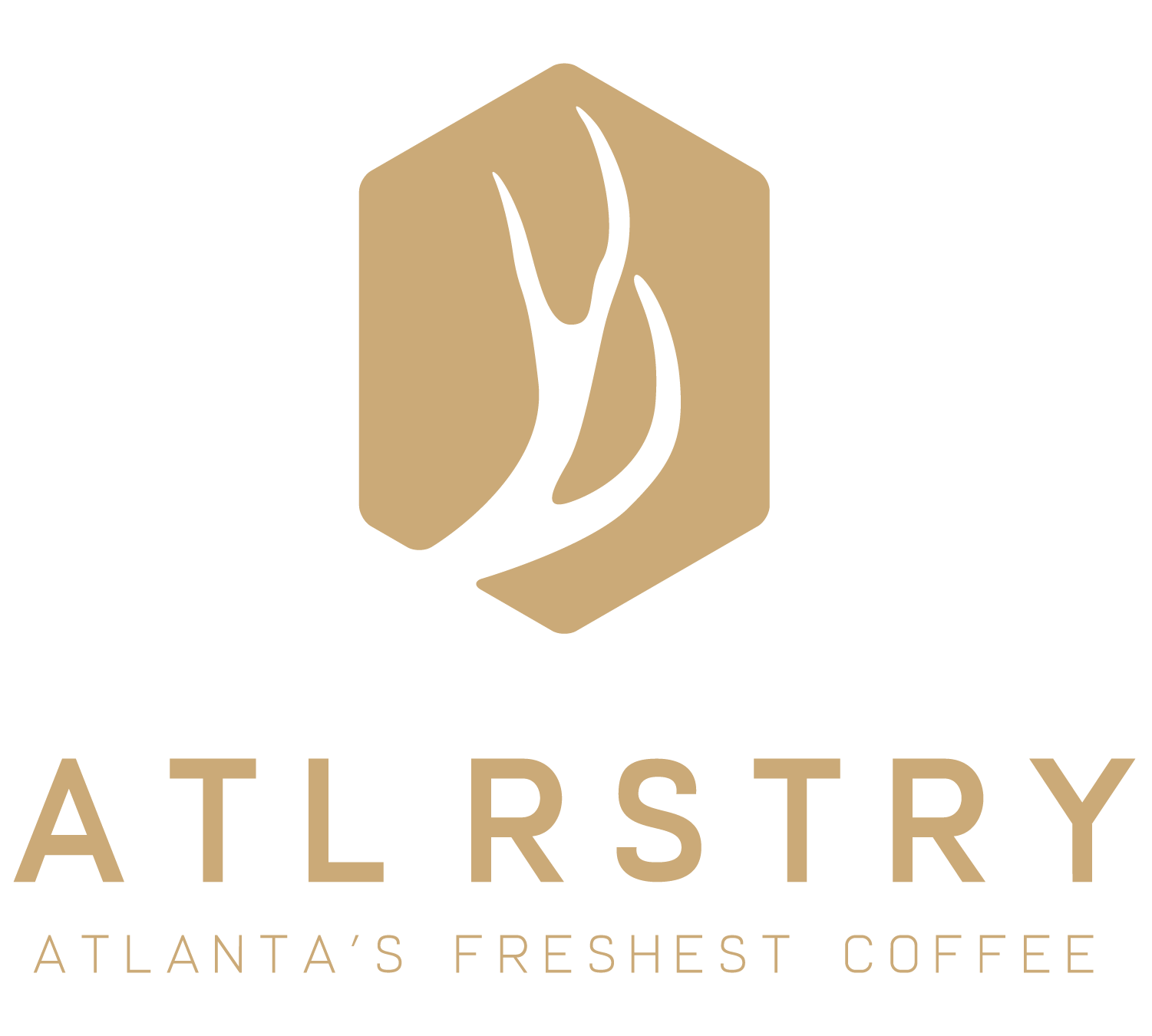 https://brittcreative.co/wp-content/uploads/2019/02/ATL-RSTRY_MainLogo_Gold.png