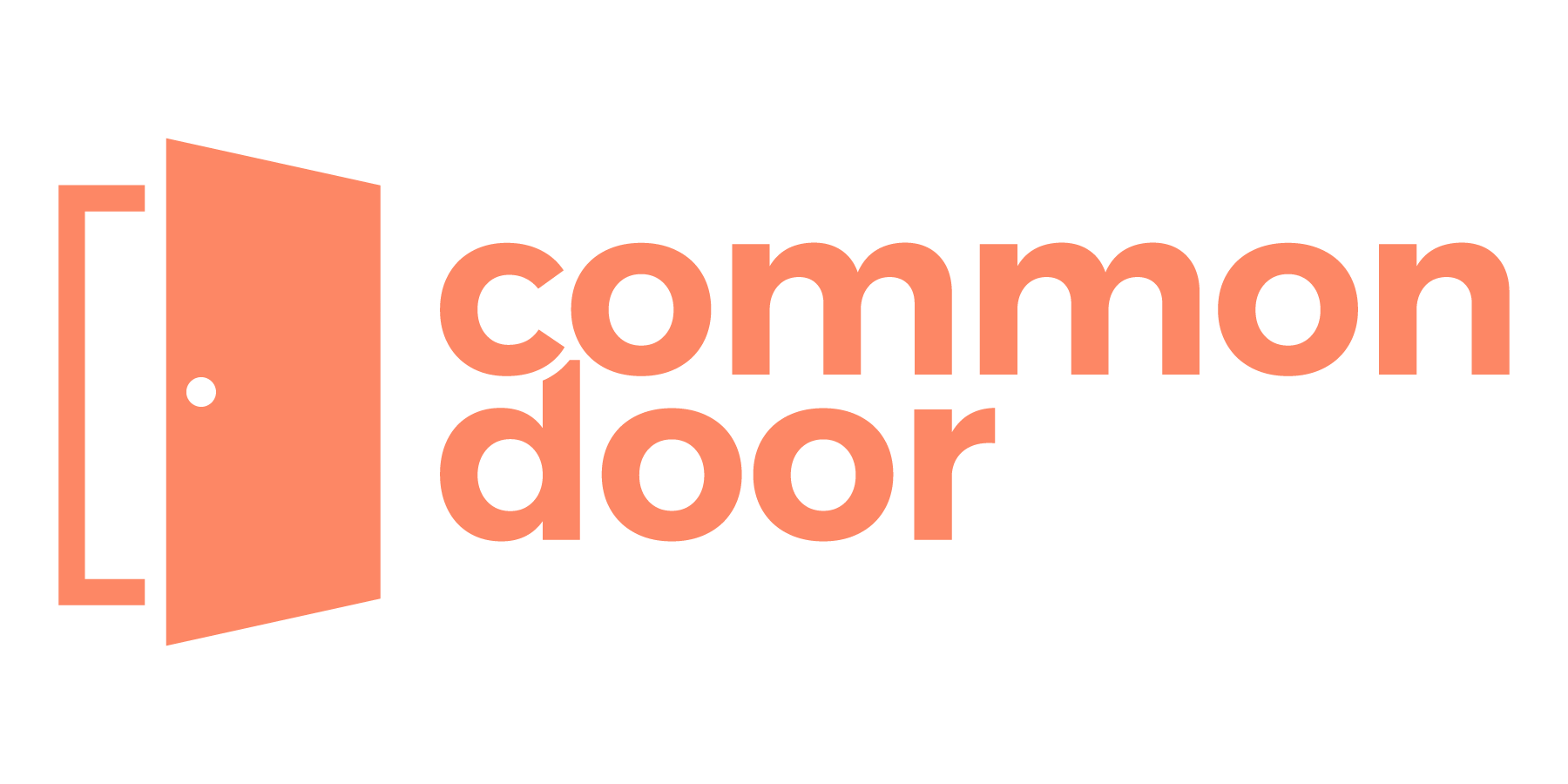 http://brittcreative.co/wp-content/uploads/2019/02/CommonDoor_MainLogo_Apricot.png