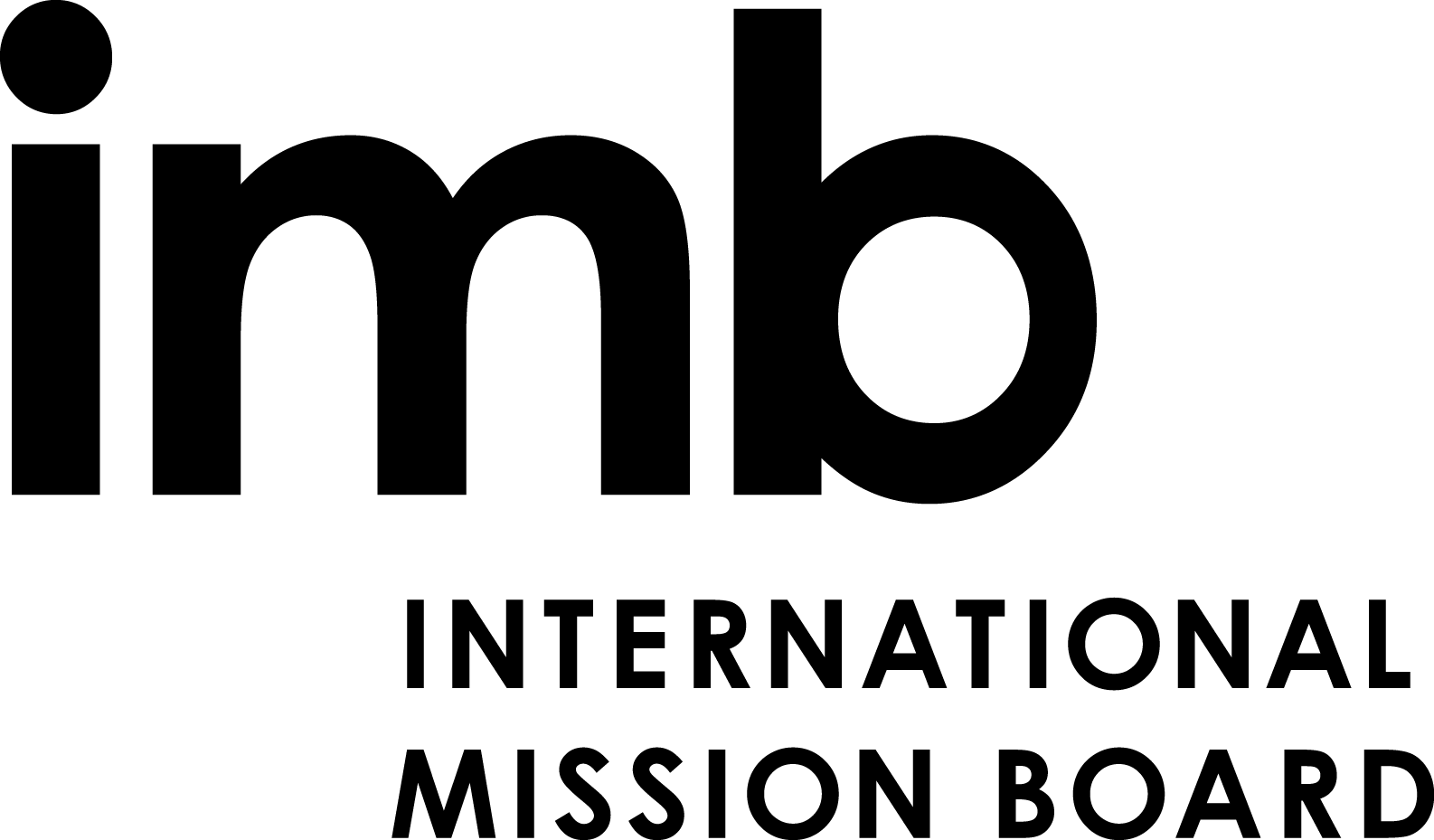 http://brittcreative.co/wp-content/uploads/2019/02/IMB-logo_stacked.png