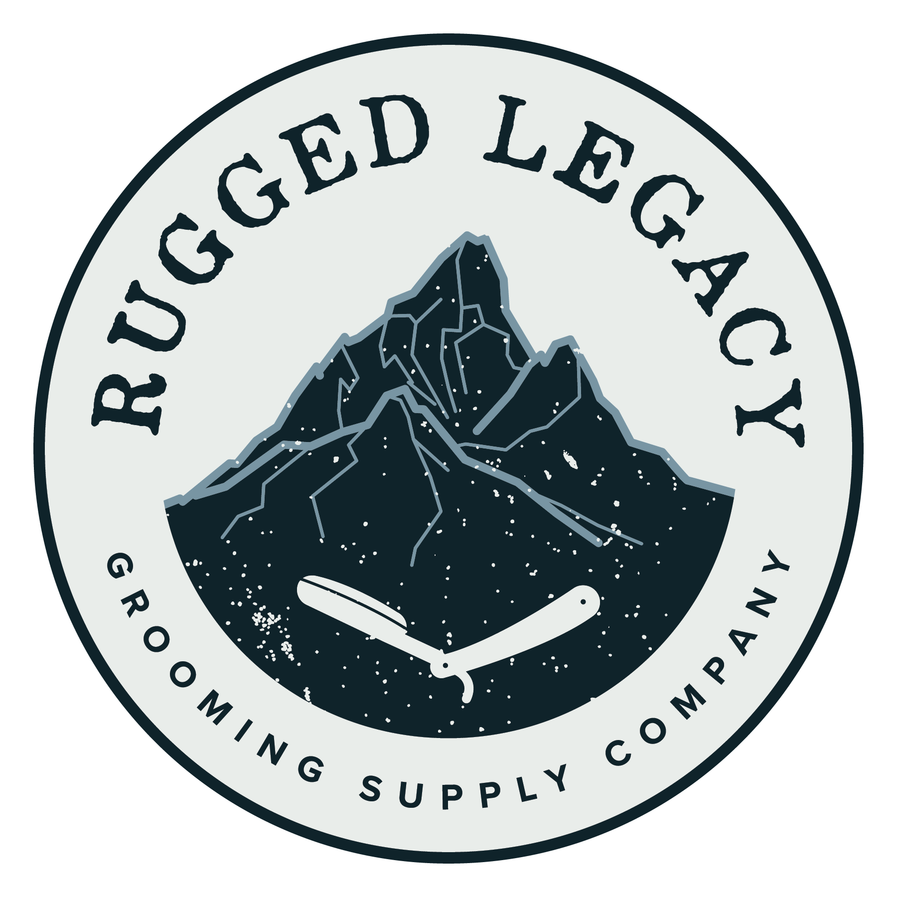 http://brittcreative.co/wp-content/uploads/2019/02/RuggedLegacy_MainLogo_FullColor.png