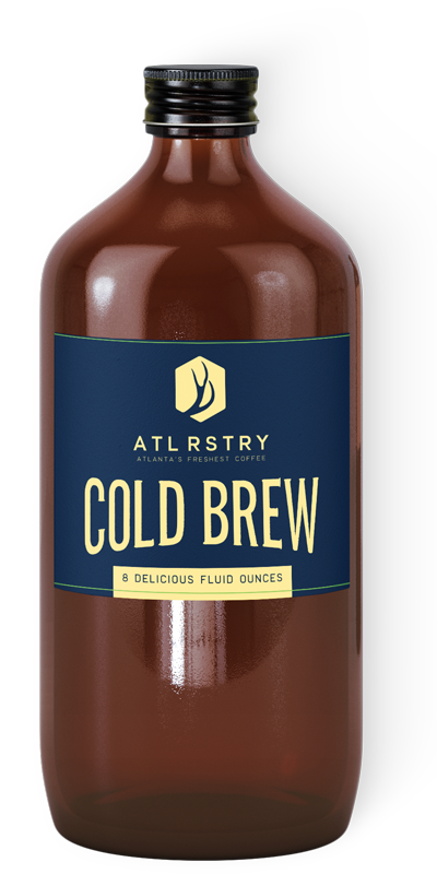 bottle-design-product-coffee-cold-brew-britt-creative