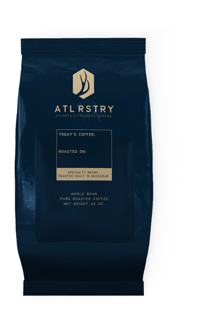 coffee-bag-packaging-branding-design-britt-creative
