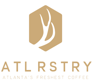 logo-design-branding-coffee-britt-creative