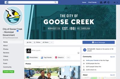 facebook-social-media-branding-britt-creative