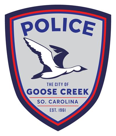 police-department-logo-brand-design-britt-creative
