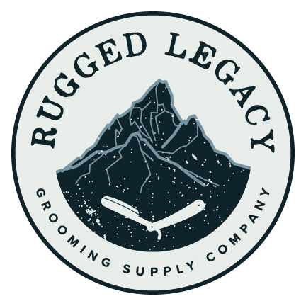 https://brittcreative.co/wp-content/uploads/2020/06/RuggedLegacy_MainLogo_FullColor.png